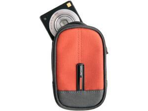 Vanguard BIIN 6B Carrying Case (Pouch) for Camera - Orange