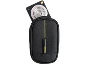 Vanguard BIIN 6B Carrying Case (Pouch) for Camera - Black