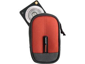 Vanguard BIIN 6A Carrying Case (Pouch) for Camera - Orange