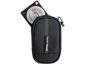 Vanguard BIIN 6A Carrying Case (Pouch) for Camera - Black