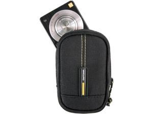 Vanguard BIIN 5B Carrying Case (Pouch) for Camera - Black
