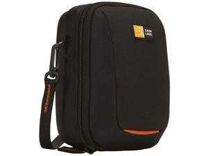 Case Logic SLMC-200 Carrying Case for Camera - Black