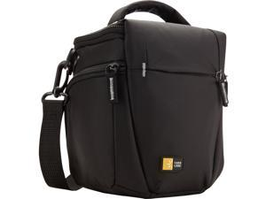 Case Logic TBC-406-BLACK Black Case