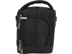 FUJIFILM 600009179 Black Long Zoom S Series Bag