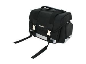Canon 200DG Black Digital Camera Gadget Bag