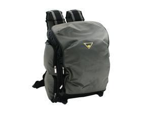 SEDEC BD-2001L Backpack