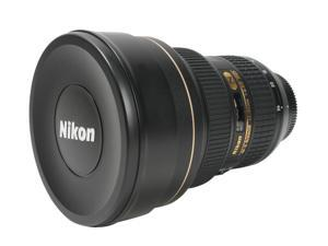 Nikon AF-S 14-24mm f/2.8G ED Lenses