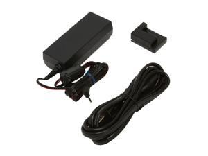 Canon ACK-DC50 AC Adapter KIT