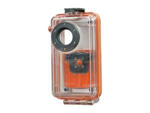 Flip Video AWC2T Underwater Case