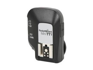 PocketWizard MiniTT1 Wireless Remote