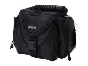 DOLICA WB-3591 Case