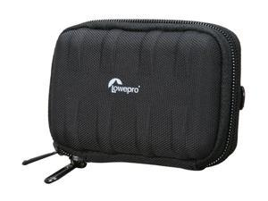 Lowepro LP36227-0AM Black Santiago 20 Camera Pouch