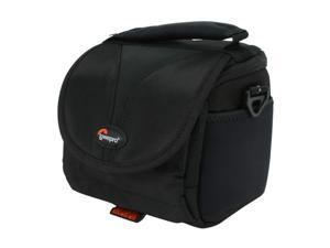 Lowepro LP34700-0EU Black Rezo 110 AW Camera Case