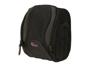 Lowepro LP34983-0AM Black Apex 60 AW Camera Case