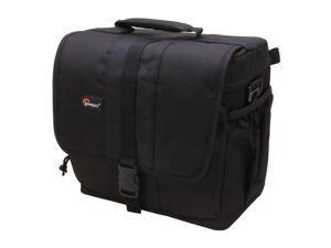 Lowepro LP36108 Black Shoulder DSLR Bag