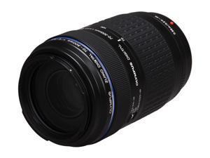 OLYMPUS ZUIKO DIGITAL ED 70-300mm F4.0-5.6 Lens