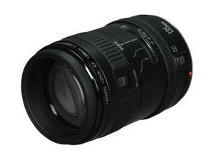 Canon EF 135mm f/2.8 Lens with Softfocus