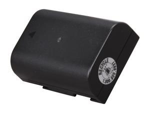 PENTAX D-LI90 Rechargeable Battery