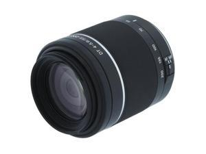 SONY DT 55-200mm f/4-5.6 SAM Zoom Lens