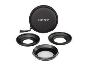 SONY VCLHGE08B Lens