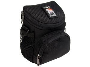 ape case 160 Series AC160 Small Digital Camera Case