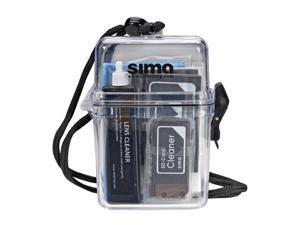 Sima CMK-1 Cleaning Maintenance Kit