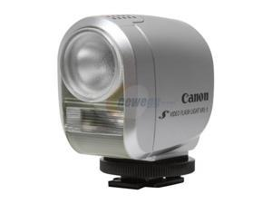 Canon VFL-1 Video Flash Light