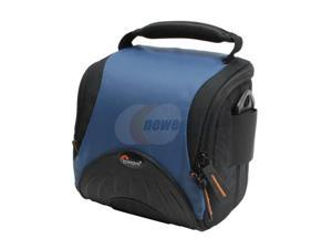 Lowepro Apex 110 AW All-Weather Shoulder Bag (Black)