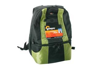 Lowepro CompuDaypack Camera & Notebook Backpack (Leaf Green)