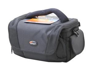 Lowepro Edit 140 Black Shoulder Bag