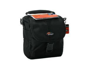 Lowepro 34701 Black Rezo 120 AW All-Weather Shoulder Bag