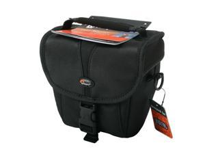 Lowepro LP34580-0EU Black Rezo TLZ 10 Camera Case