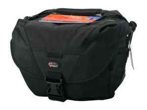 Lowepro LP34948-PEU Black Stealth Reporter D100 AW Shoulder Bag