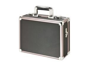 VANGUARD VGP-3202 Black Hard Case
