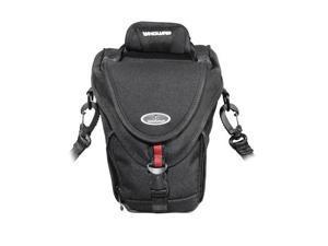 VANGUARD OREGON 15Z Black UV/Weatherproof Zoom SLR Camera Bag