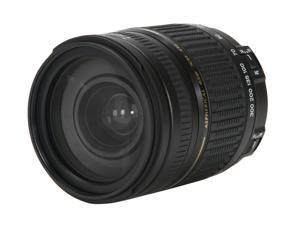 TAMRON AF 28-300mm F/3.5-6.3 XR Di VC LD Aspherical (IF) Macro Autofocus Lens for Nikon
