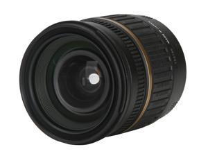 TAMRON SP AF17-50mm F/2.8 XR Di II LD Aspherical (IF) Zoom Lens for Canon Digital SLR Cameras
