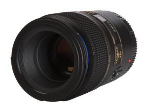 TAMRON SP AF 90mm F/2.8 Di Macro 1:1 Lens for Canon Digital SLR Cameras