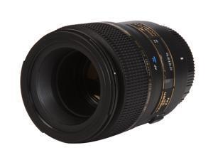 TAMRON AF272NII700 90mm f/2.8 SP AF Di Macro Lens for Nikon AF