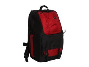 Lowepro Fastpack 350 Red Backpack
