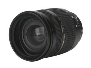 TAMRON AF09NII700 28-75mm f/2.8 XR Di LD Aspherical (IF) Autofocus Lens for Nikon SLR