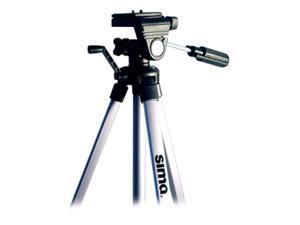 "SIMA STV-54K 54"" Video Tripod"