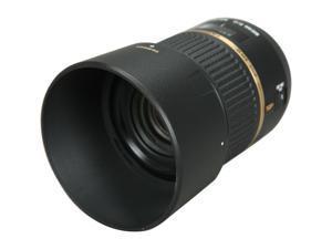 TAMRON AFG005NII-700 SP AF60mm F2 Di II LD (IF) 1:1 Macro Lens - for Nikon