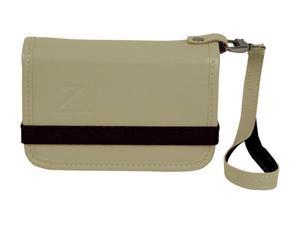 FUJIFILM Z10-DIVERSOBLK Khaki/Black Z Series Diverso Style Carrying Case