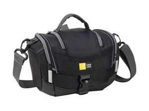 Case Logic DCB-66 High Zoom Camera Case