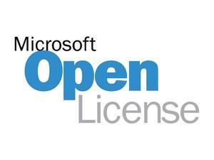 NeweggBusiness - Microsoft/Licenses