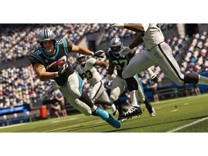 Madden NFL 21: Standard Edition Xbox One [Digital Code]
