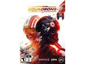 STAR WARS: Squadrons Xbox One [Digital Code]