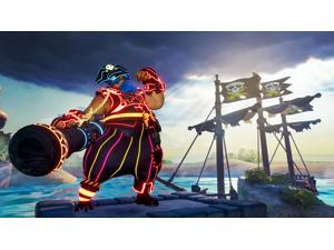 Rocket Arena™ - PC Digital [Origin]