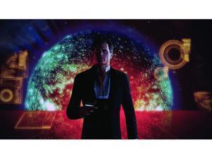 Mass Effect Legendary Edition Xbox Series X | S / Xbox One [Digital Code]